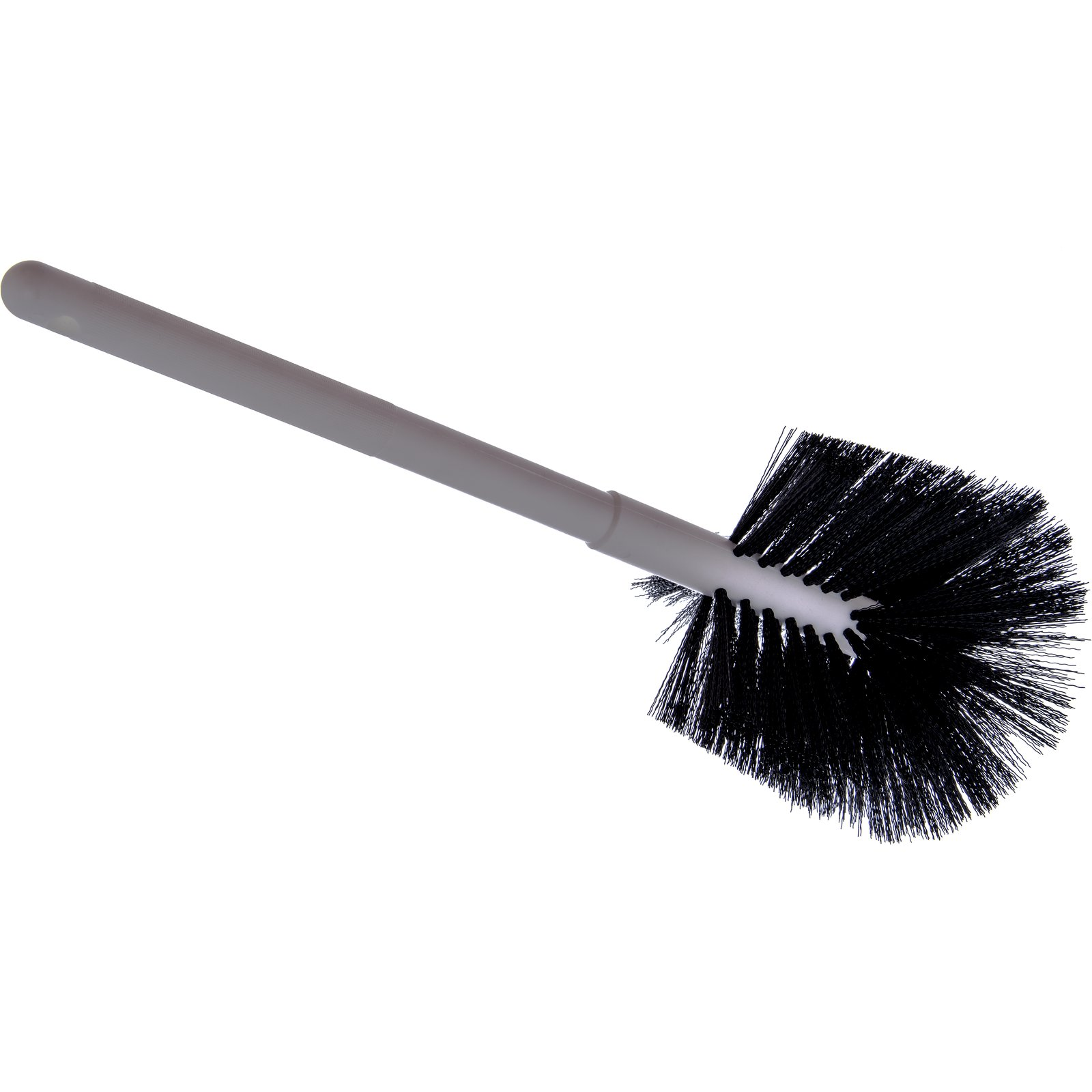 4002500 Sparta Coffee Decanter Brush With Soft Polyester Bristles 16 Carlisle Foodservice Products