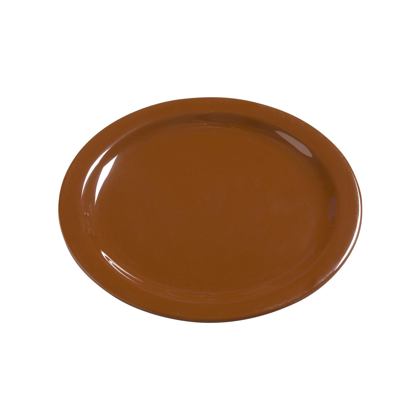 4385043 - Dayton™ Melamine Dinner Plate 10 25