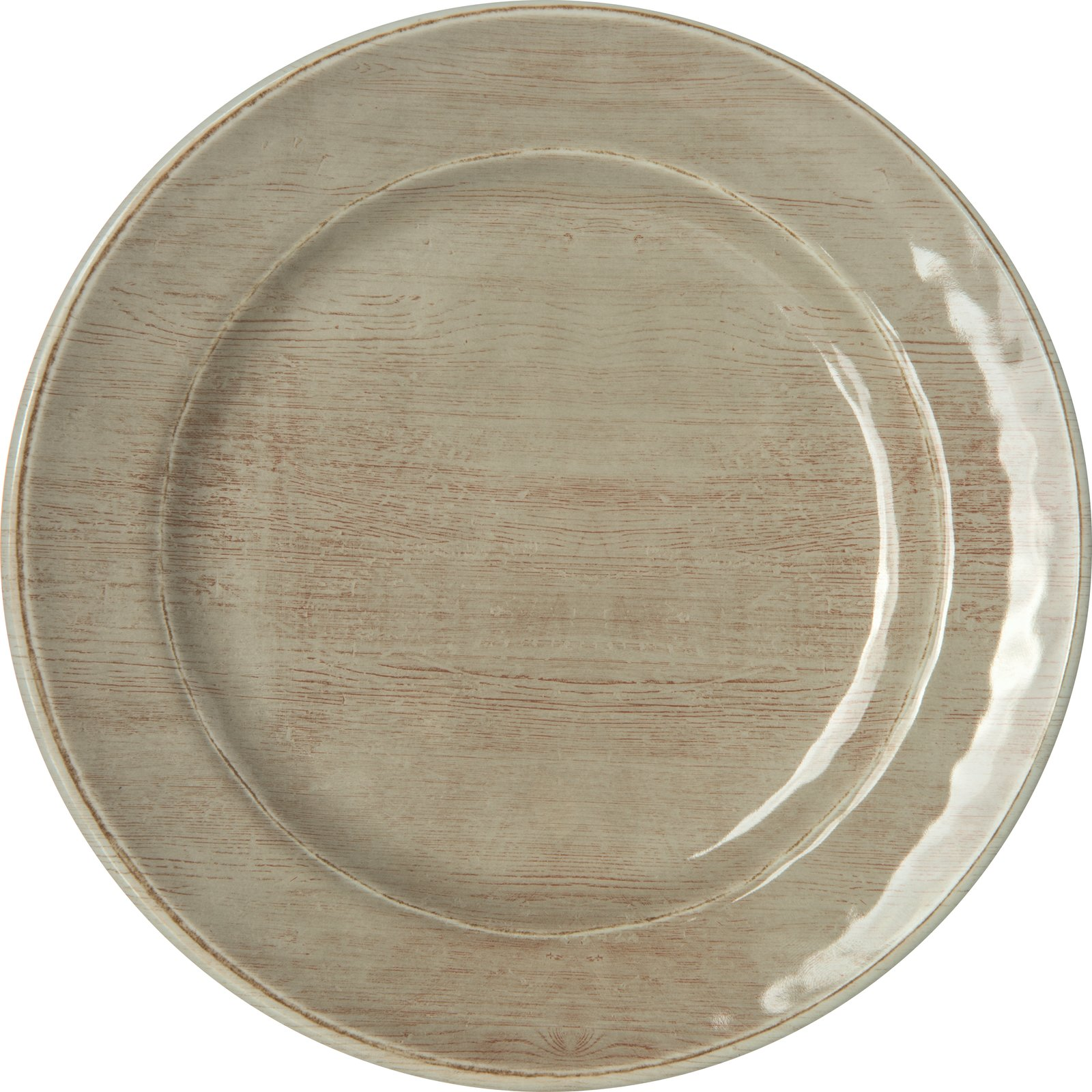 ... 6400770 - Grove Melamine Bread And Butter Plate 7\  - Adobe  sc 1 st  Carlisle FoodService Products & 6400770 - Grove Melamine Bread And Butter Plate 7\