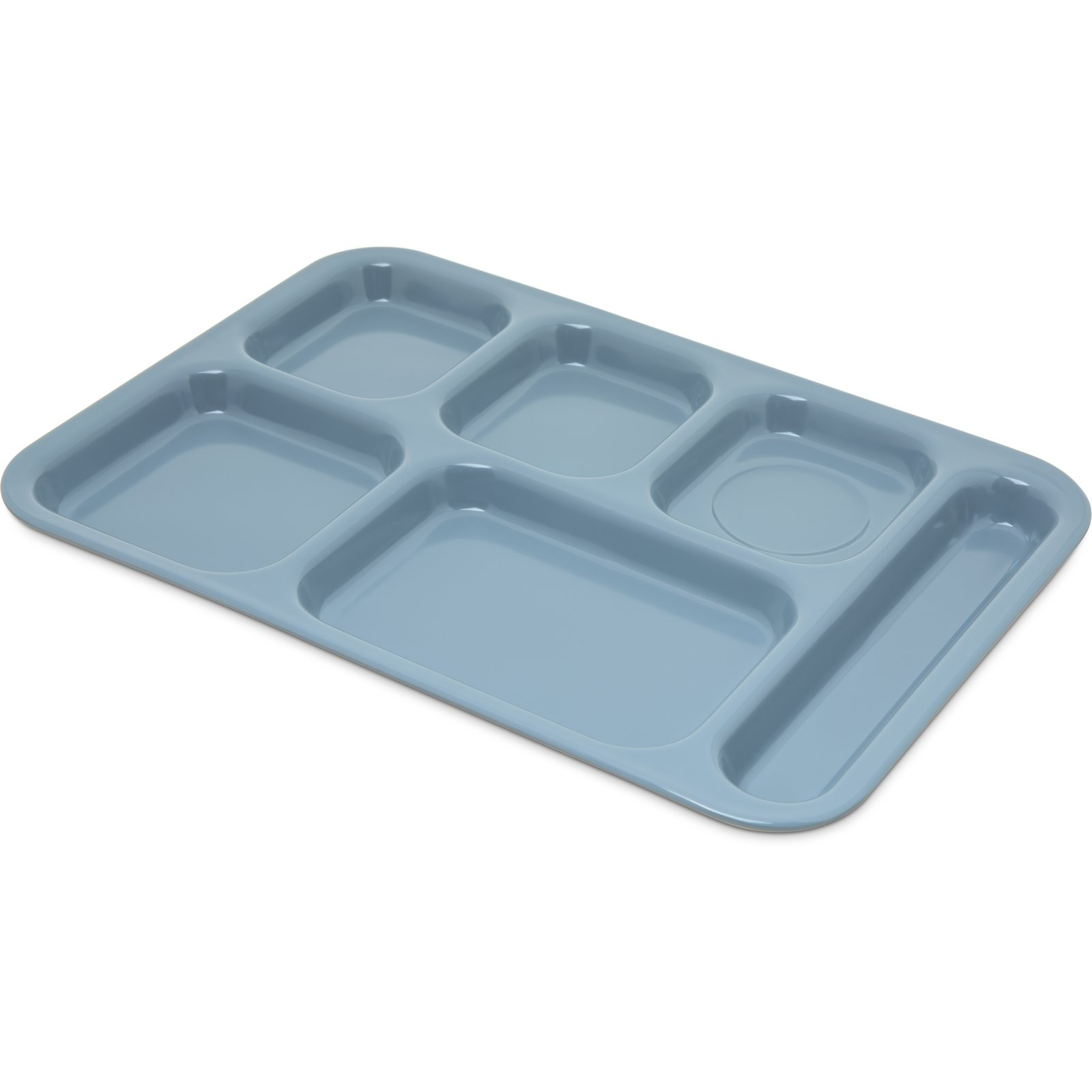 4398859 - Tray 6 Compartment Right Hand 14.5\
