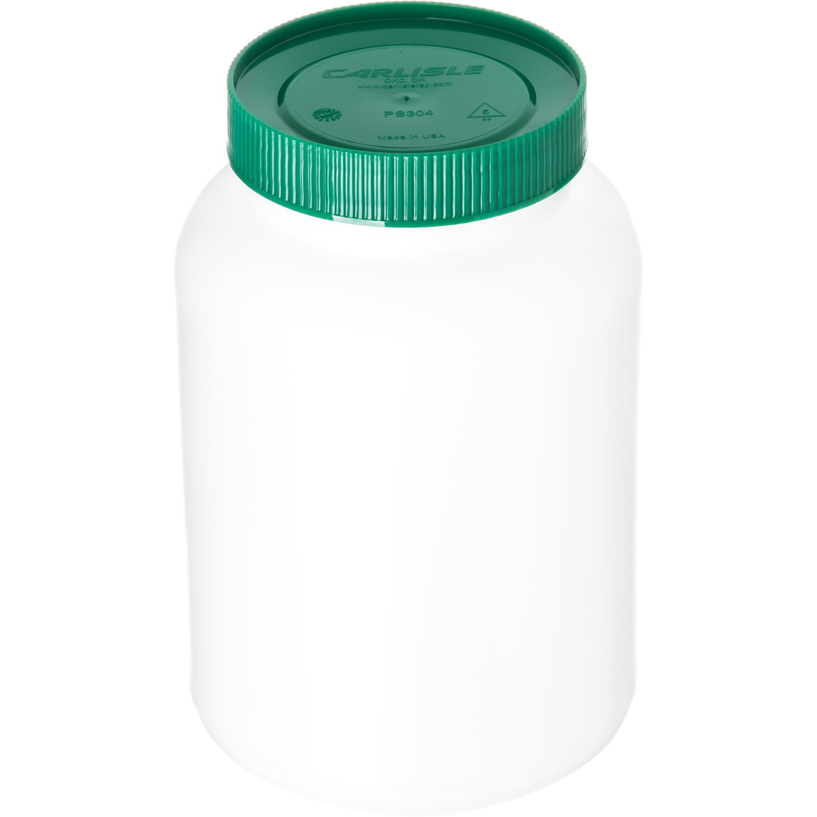 a7aac015be55 PS70200 - Stor N' Pour® Half Gallon Backup - Assorted | Carlisle ...