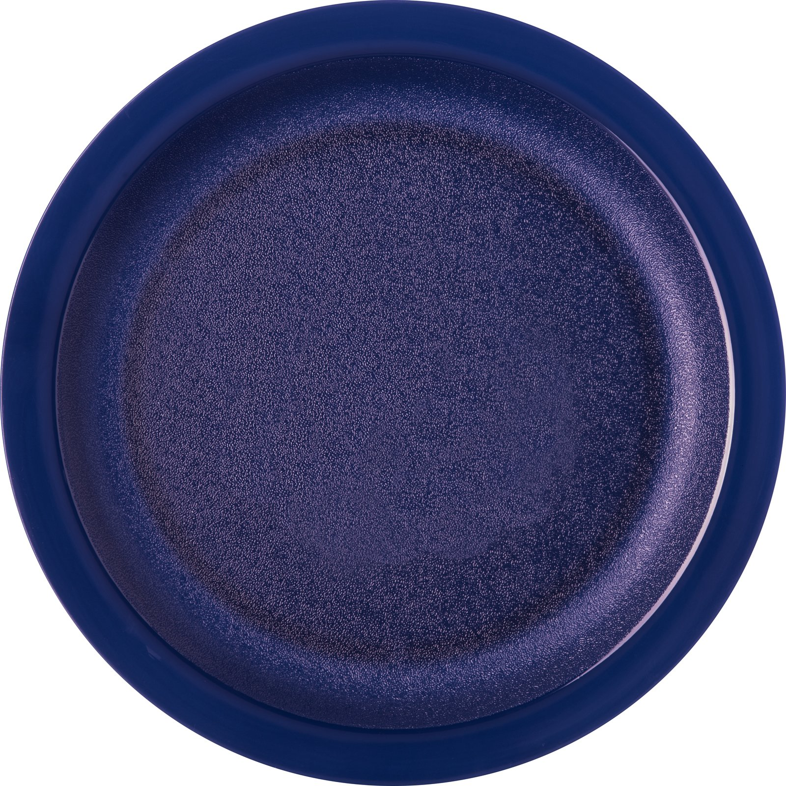 ... PCD21050 - Polycarbonate Narrow Rim Plate 10\  - Dark Blue  sc 1 st  Carlisle FoodService Products & PCD21050 - Polycarbonate Narrow Rim Plate 10\