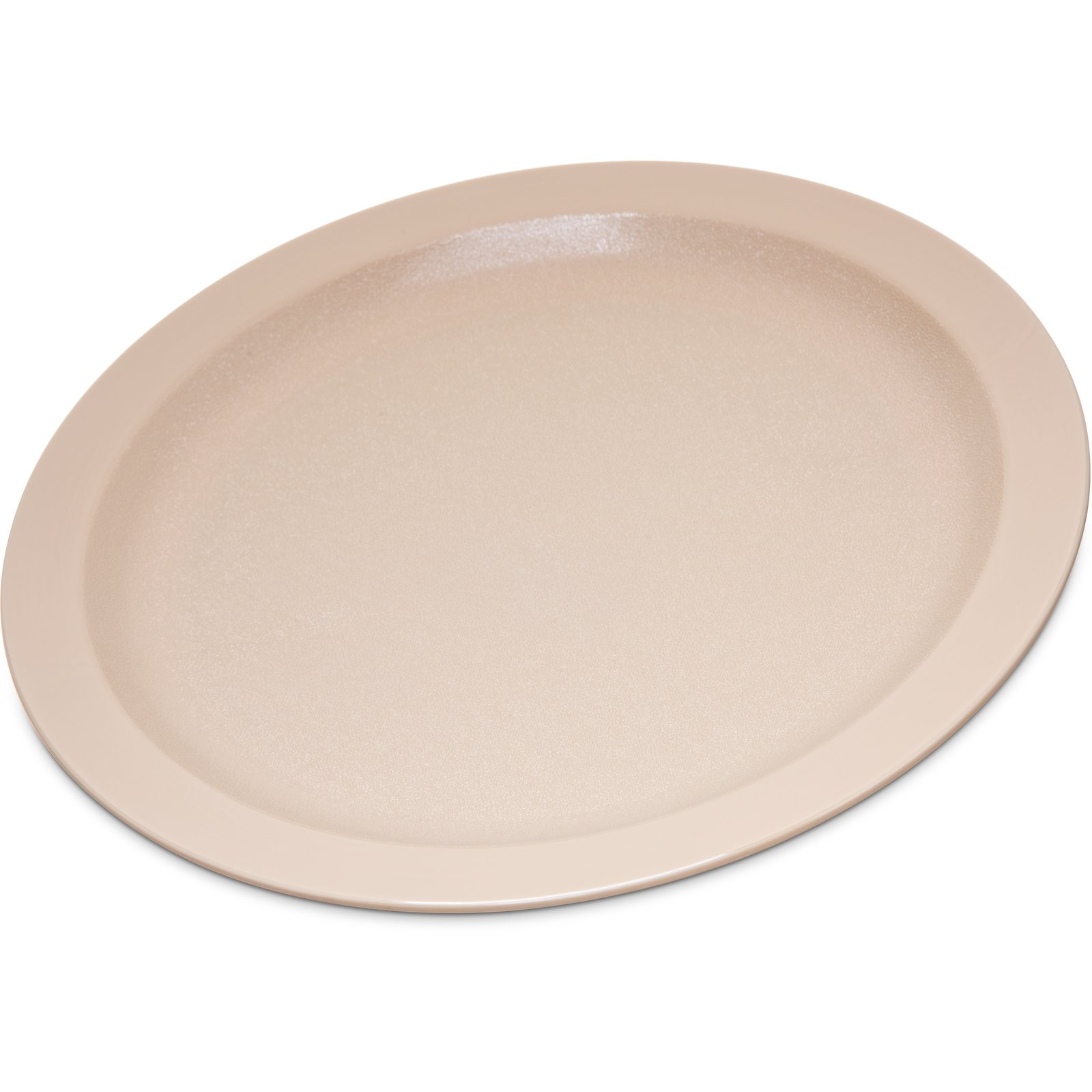 PCD21025 - Polycarbonate Narrow Rim Plate 10  - Tan  sc 1 st  Carlisle FoodService Products & PCD21025 - Polycarbonate Narrow Rim Plate 10