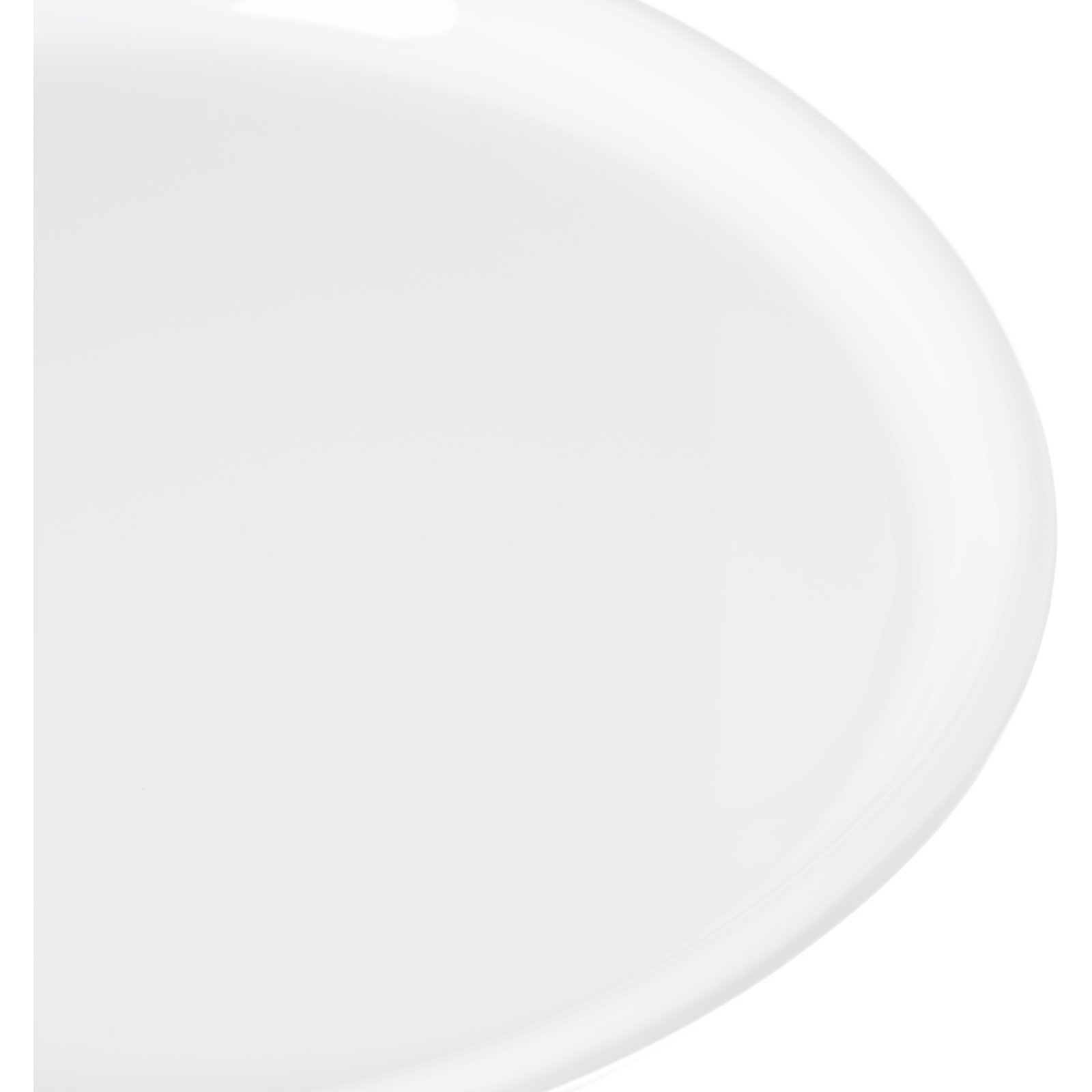 ... 5300202 - Stadia Melamine Bread and Butter Plate 7.25  - White  sc 1 st  Carlisle FoodService Products & 5300202 - Stadia Melamine Bread and Butter Plate 7.25
