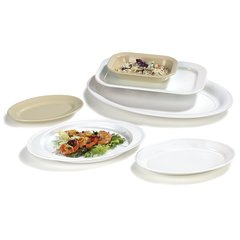 Melamine Dinnerware and Serving Pieces   Carlisle FoodService Products
