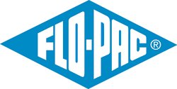 Flo-Pac