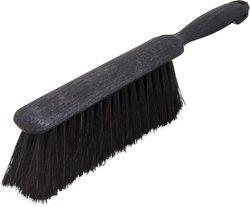 8 Inch Carlisle 3615000 Flo-Pac Horsehair Blend Counter//Duster Brush