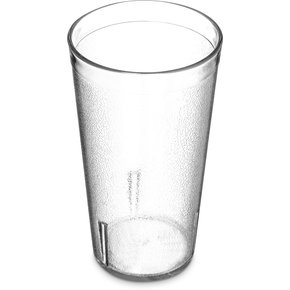 52163841F - Stackable™ SAN Plastic Tumbler 16 oz