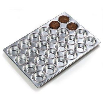 Heavy-Duty Muffin Pan