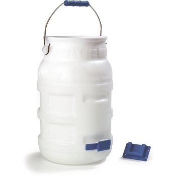Icemaster™ Ice Transport Tote