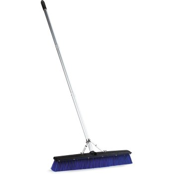 Sweep Complete™ Floor Sweeps