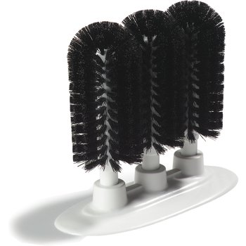 Sparta® Glass Washing Brushes