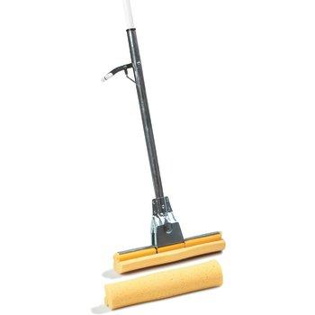 Professional Sponge Mops