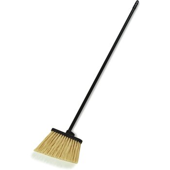 Upright Brooms/Dusters
