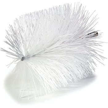 Spray Dryer & Powder Bag Brushes