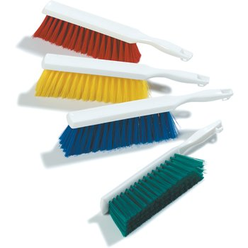 Sparta® Spectrum® Counter Brushes