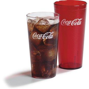 Coca-Cola® Stackable™ Tumblers