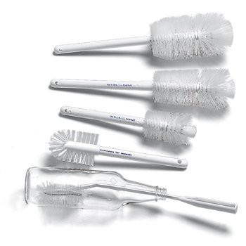 Sparta® Bottle, Jar & Dish Brushes