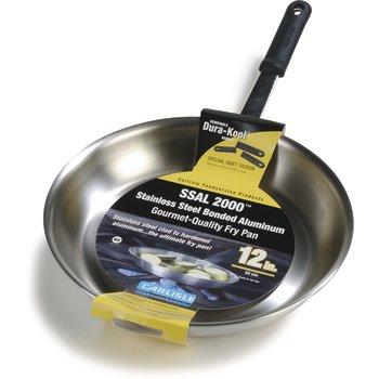 SSAL 2000™ Fry Pan