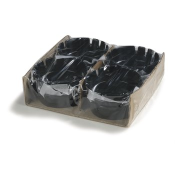 Ash Tray Shrink Wrap Pack