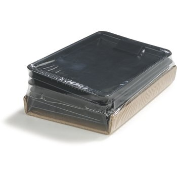 Tip Tray Shrink Wrap Pack
