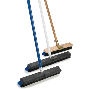 Omni Sweep® Floor Sweeps