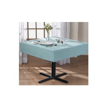 Box Corner Tablecloths