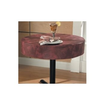 Hat Box Corner Tablecloths