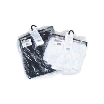 Skirt Hangers
