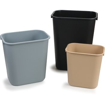 Office Waste Containers