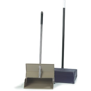 Dustpans & Sweepers