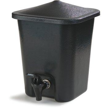 Coldmaster® Dispenser