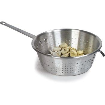 Spaghetti Strainer
