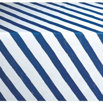 5116 Brush Stripe