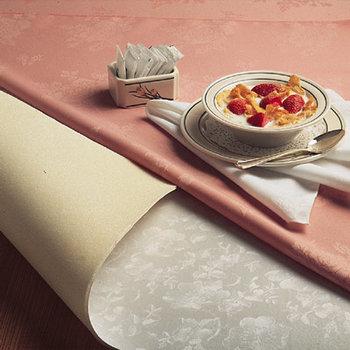 Table Padding