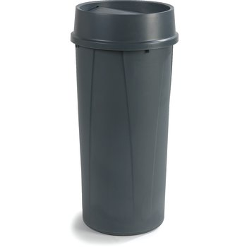 Centurian™ Waste Containers & Lids