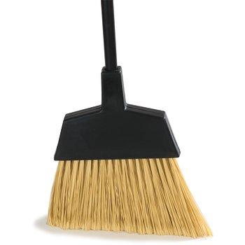 """12"""" Angle Broom"""