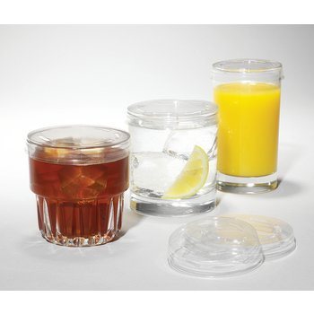 ProCap® Glassware Covers