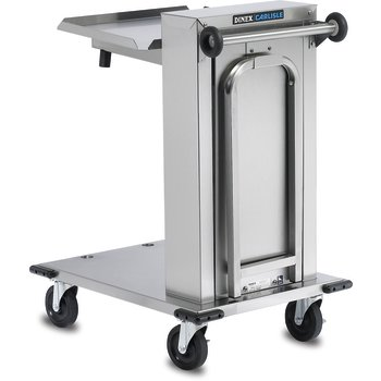 Tray Dispensers