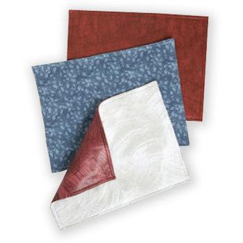 Designer™ Series Vinyl Placemats