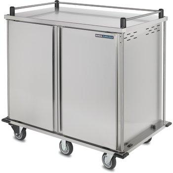 TQ Quiet Carts