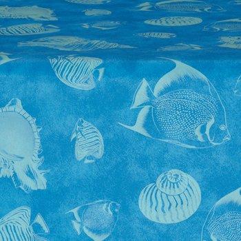 5802 Shell Fish