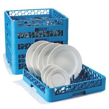OptiClean™ Dish Racks