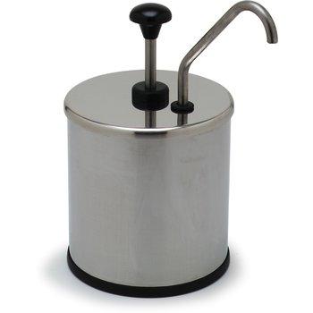 Coldmaster® Pumps & Dispensers