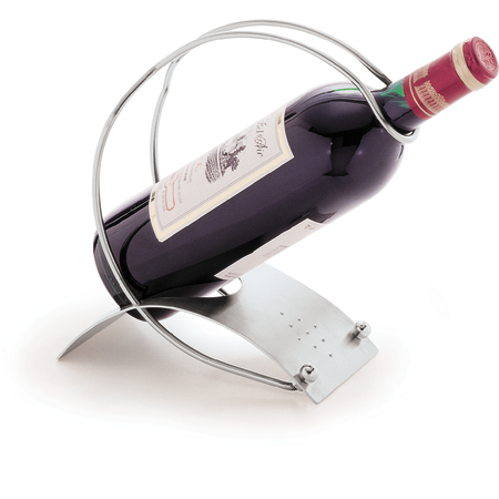 609106 - Red Wine Holder