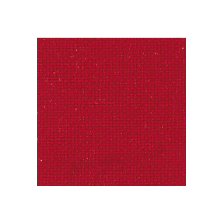 "537854AUTM001 - SoftWeave™ Rectangular Tablecloth 54"" x 120"" - Red"