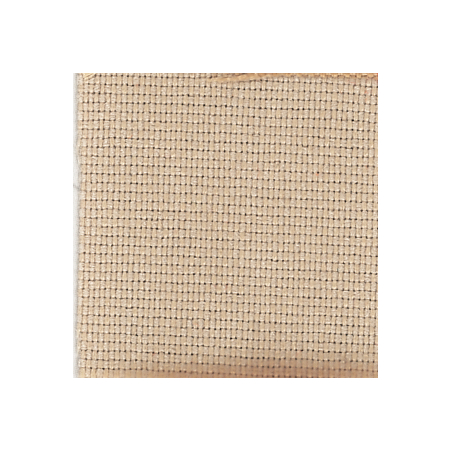 "53782020NM006 - SoftWeave™ Napkin 20"" x 20"" - Beige"