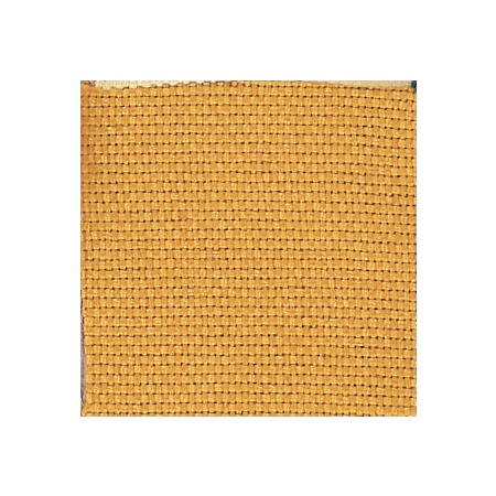 "53785454SM008 - SoftWeave™ Square Tablecloth 54"" x 54"" - Gold"