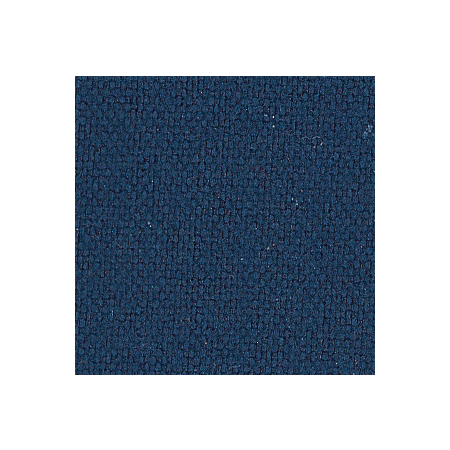 "537872RM011 - SoftWeave™ Round Tablecloth 72"" - Navy"