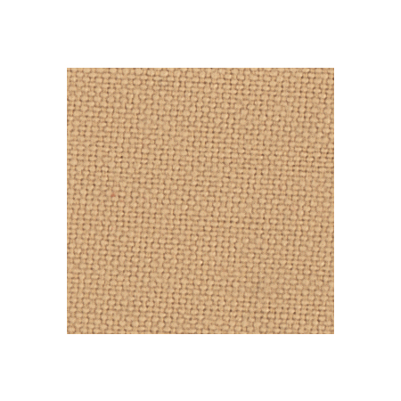"53785454SM049 - SoftWeave™ Square Tablecloth 54"" x 54"" - Sandal-wood"